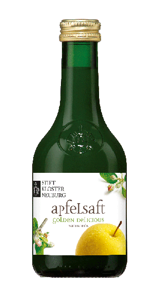 Apfelsaft-Stifterl