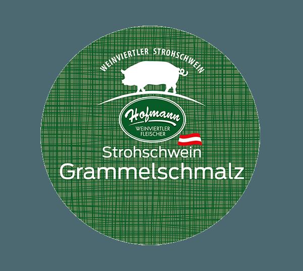 strohschwein-02