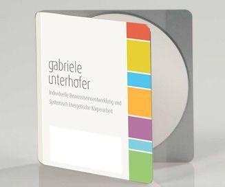CDsunterhofer