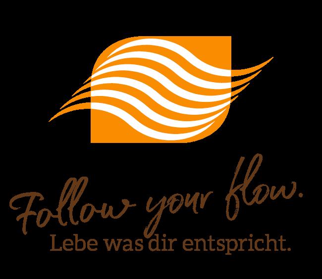 LogoFranahoch