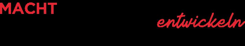 MLLogo