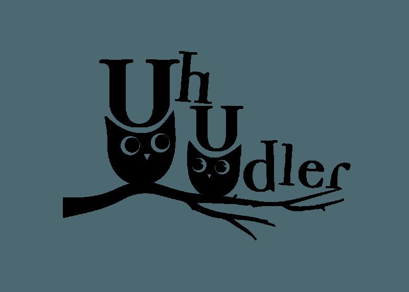 Uhudler-01