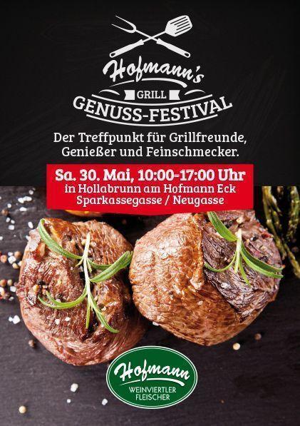 genussfestival