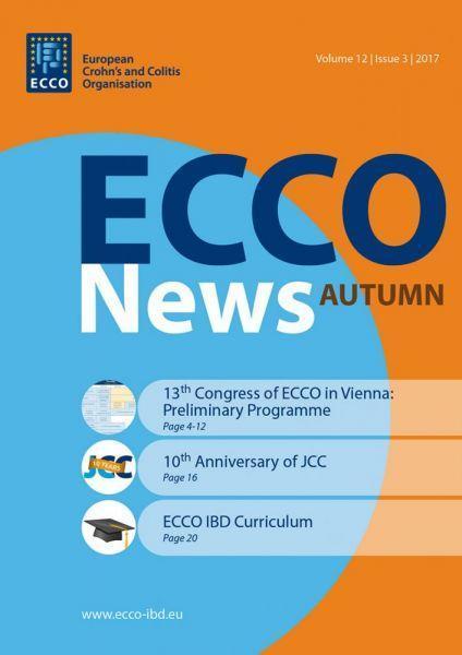coverECCO032017