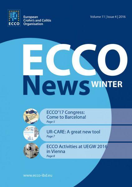 coverECCO042016