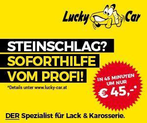 Eisenstadt300x250