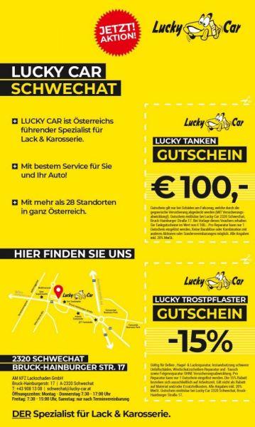 FlugblattSchwechatGutschein2