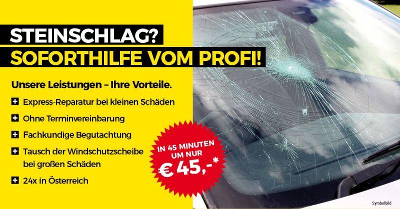 Steinschlag1200x628