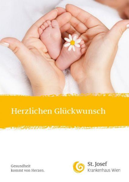 Gluckwunschweb