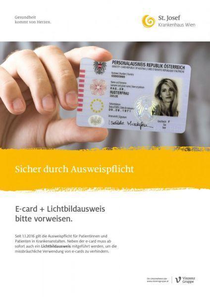 PosterAusweispflicht