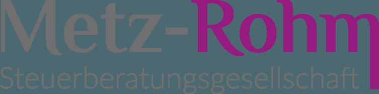 LogoMRRGB