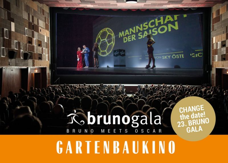 Bruno2019Savethedate