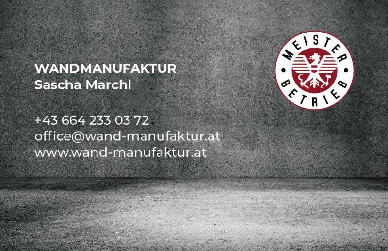 VisitsWand-ManufakturRS