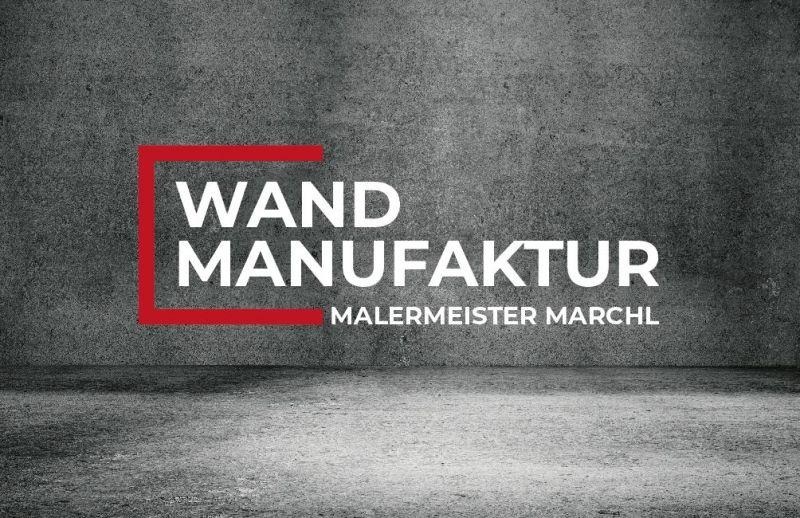 VisitsWand-ManufakturVS