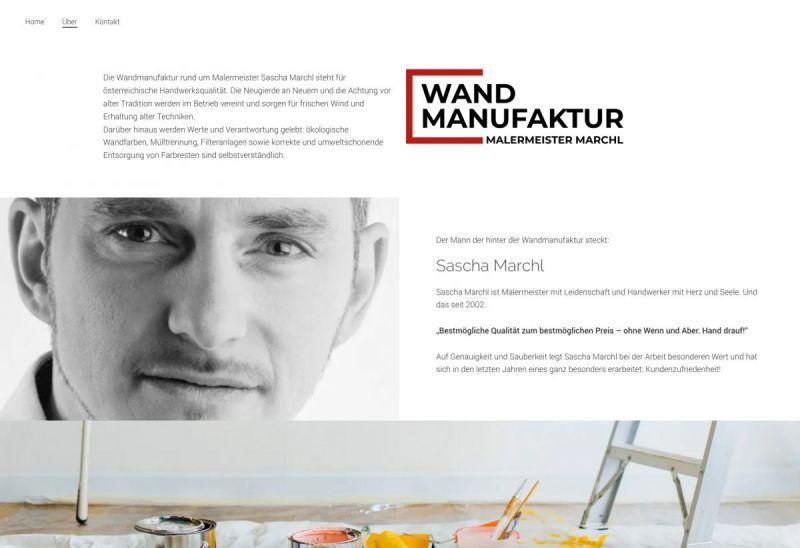 WebMarchl03