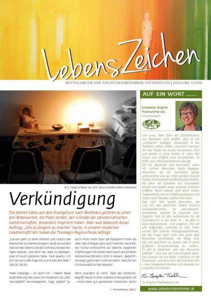 LebensZeichen17