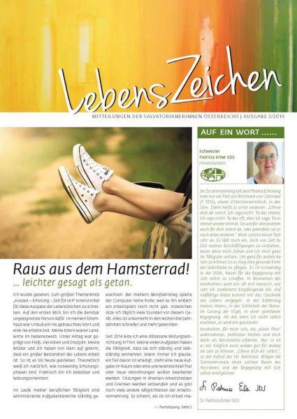 LebensZeichen22