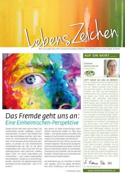 LebensZeichen24