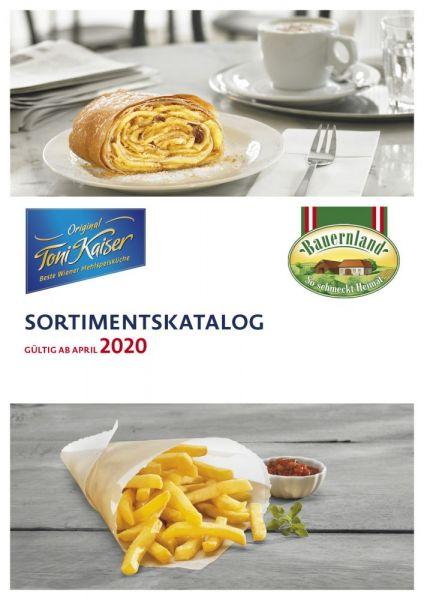 Sortimentsfolder2020