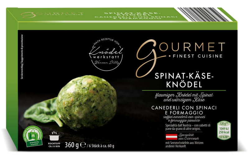 GourmetDillyKnoedelSpinat