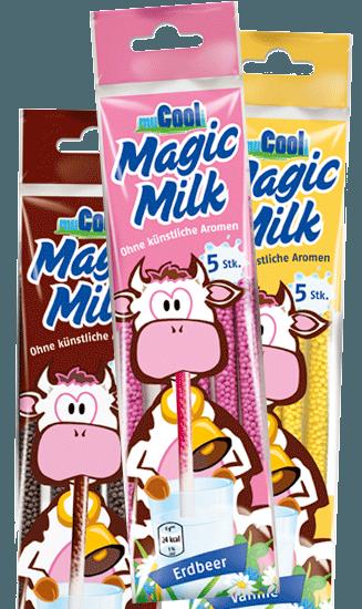 magic-milk
